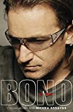 Assayas, Michka: Bono on Bono: Conversations with Michka Assayas