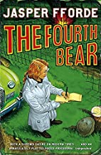 The Fourth Bear (Nursery Crime Adventures 2)…