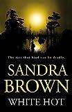 Brown, Sandra: White Hot, Import
