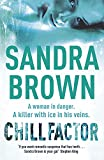 Brown, Sandra: Chill Factor