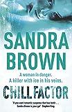 Brown, Sandra: Chill Factor