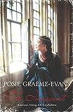 Graeme-Evans, Posie: The Innocent