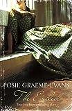 Graeme-evans, Posie: The Exiled