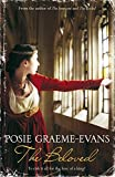 Posie Graeme-Evans: Beloved