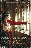 Posie Graeme-Evans: Beloved