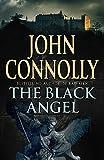 Connolly, John: Black Angel, The
