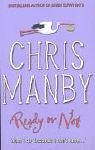 Manby, Chris: Not Getting Married to Michael