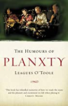 The Humours of Planxty by Leagues O'Toole