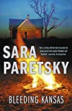 Sara Paretsky: Bleeding Kansas