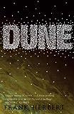 Frank Herbert: Dune (Dune Chronicles, Book One)