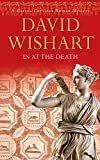 Wishart, David: In at the Death (Marcus Corvinus Mysteries)