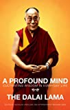 Dalai Lama : Training the Mind