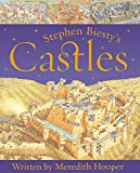 Biesty, Stephen: Castles