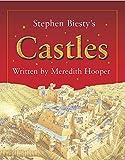 Hooper, Meredith: Stephen Biesty's Castles