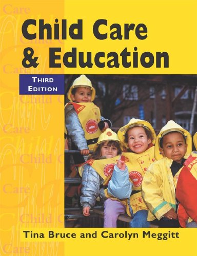 child-care-and-education