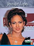 Holt, J.: Jennifer Lopez (Livewire Real Lives)