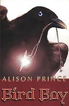 Bird Boy by Alison Prince