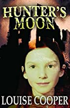 Hunter's Moon (Hodder Silver Series) by…