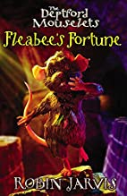 Fleabee's Fortune (Mouselets of Deptford) by…
