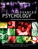 Pennington, Donald: Advanced Psychology: Child Development, Perspectives & Methods