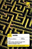 Jones, Christine: Teach Yourself Welsh (Teach Yourself Complete Courses)