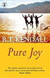 Kendall, R. T.: Pure Joy