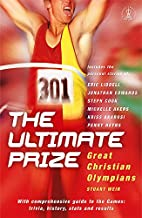 The Ultimate Prize: Great Christian…
