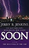 Jenkins, Jerry B.: Soon
