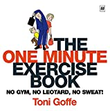 Goffe, Toni: One Minute Exercise Book