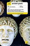 Betts, Gavin: Teach Yourself Ancient Greek (Teach Yourself Complete Courses)