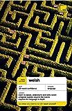 Jones, Christine: Welsh (Teach Yourself Languages)