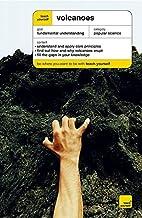 Teach Yourself Volcanoes, Earthquakes and…