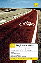 Beginner's Dutch Book/CD Pack (Teach…