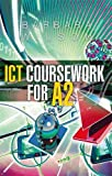 Wilson, Barbara: Ict Coursework for A2