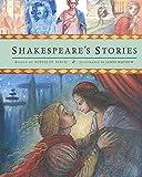 Birch, Beverley: Shakespeare's Stories
