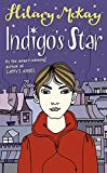 McKay, Hilary: Indigo's Star