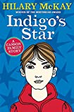 McKay, Hilary: Indigo's Star (Casson Family)