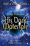 "Gribbin, Mary: The Science of Philip Pullman's ""His Dark Materials"""