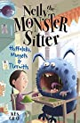 Huffaluks, Muggots and Thermittsbook 3 (Nelly the Monster Sitter) - Kes Gray