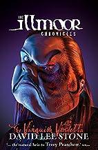 The Vanquish Vendetta (Illmoor Chronicles)…