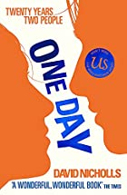 One Day (Vintage Contemporaries Original) by…
