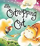 Allen, Judy: The Catnapping Cat