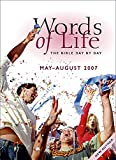 Salvation Army: Words of Life: May-August 2007