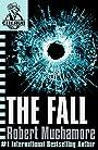 The Fall (CHERUB #7) - Robert Muchamore