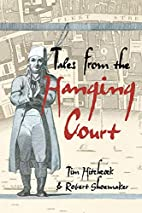 Tales from the Hanging Court (Hodder Arnold…