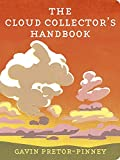 Pretor-Pinney, Gavin: The Cloud Collector's Handbook