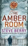 Steve Berry: The Amber Room