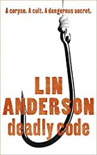 Deadly Code by Lin Anderson