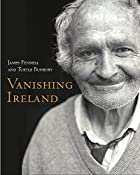 Vanishing Ireland by James Fennell