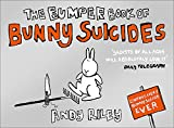Riley, Andy: The Bumper Book of Bunny Suicides